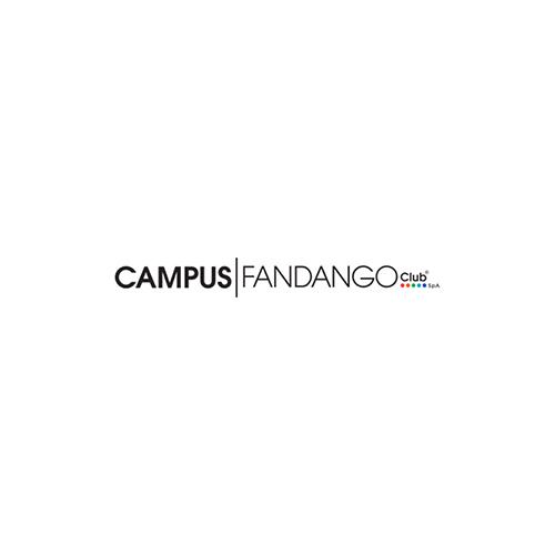campus-fandango