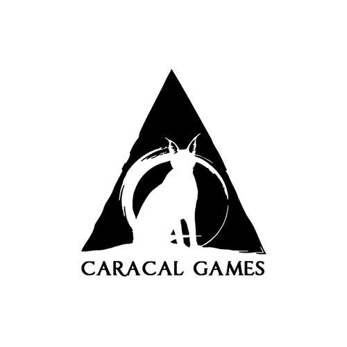 caracal-game