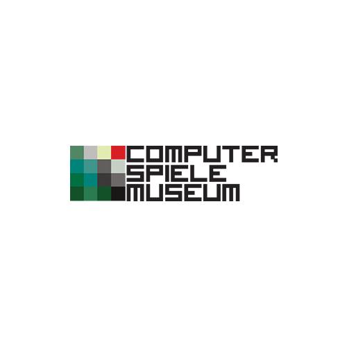 computer-spiele-museum