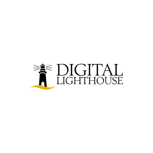 digital-lighthouse