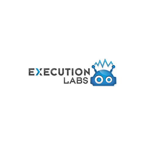 execution-labs