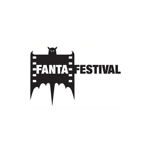 fanta-festival
