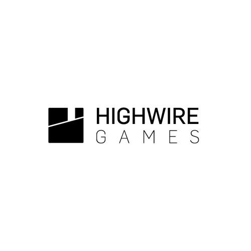 highwire-games