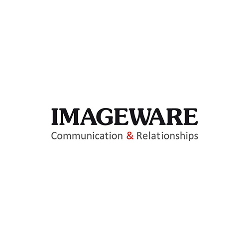 imageware