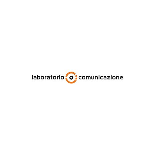 laboratorio-comunicazione
