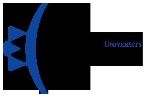 logo link campus