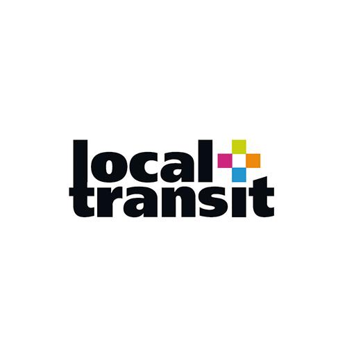 local-transit