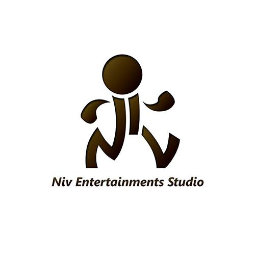niv-studio
