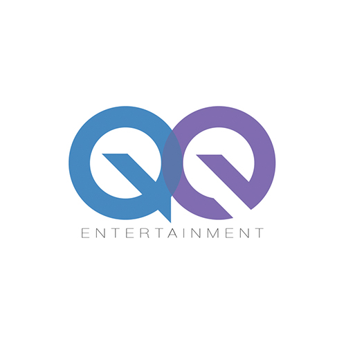 qe-entertainment