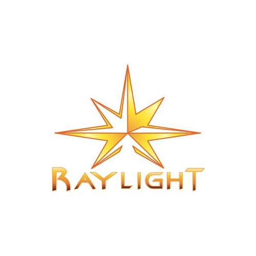raylight