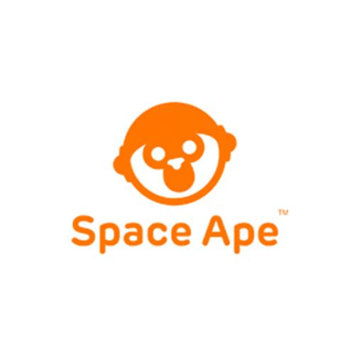 space-ape