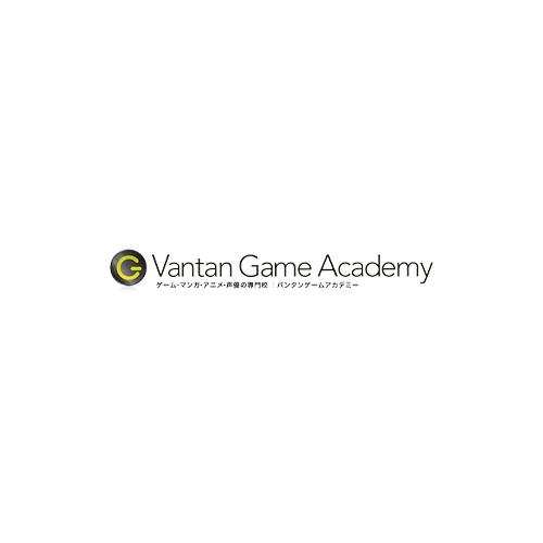 vantan-game