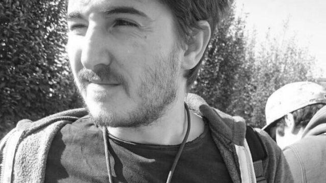 https://www.vigamusacademy.com/beta/wp-content/uploads/2019/11/Lorenzo-Conticelli-640x360.jpg