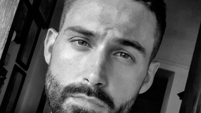 https://www.vigamusacademy.com/beta/wp-content/uploads/2019/11/Lorenzo-Nocchi-640x360.jpg