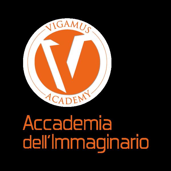 logo vigamus academy