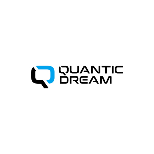 logo-quantic_dream