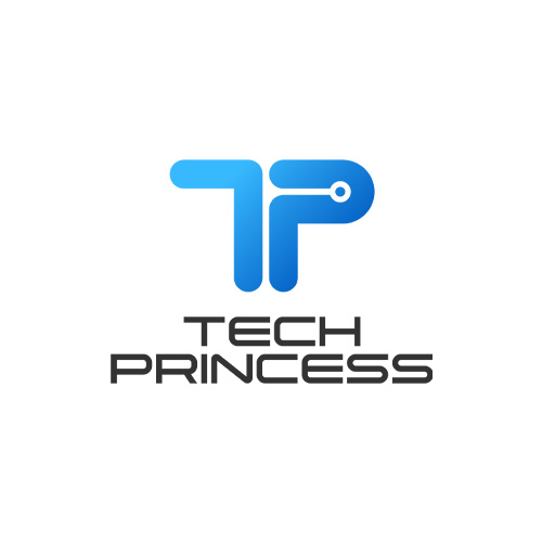 logo-tech_princess