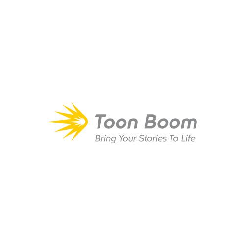 logo-toon_boom