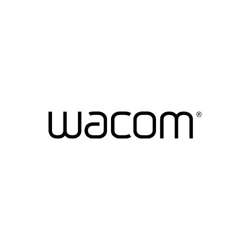 logo-wacom