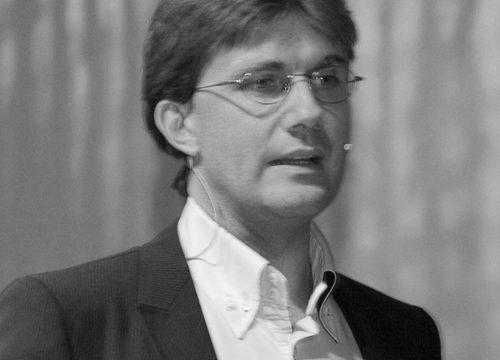 https://www.vigamusacademy.com/beta/wp-content/uploads/2019/11/massimiliano-cimelli-500x360.jpg