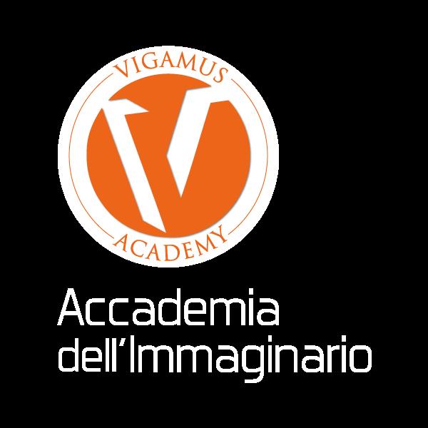 https://www.vigamusacademy.com/beta/wp-content/uploads/2019/11/vigamus-logo-academy.png
