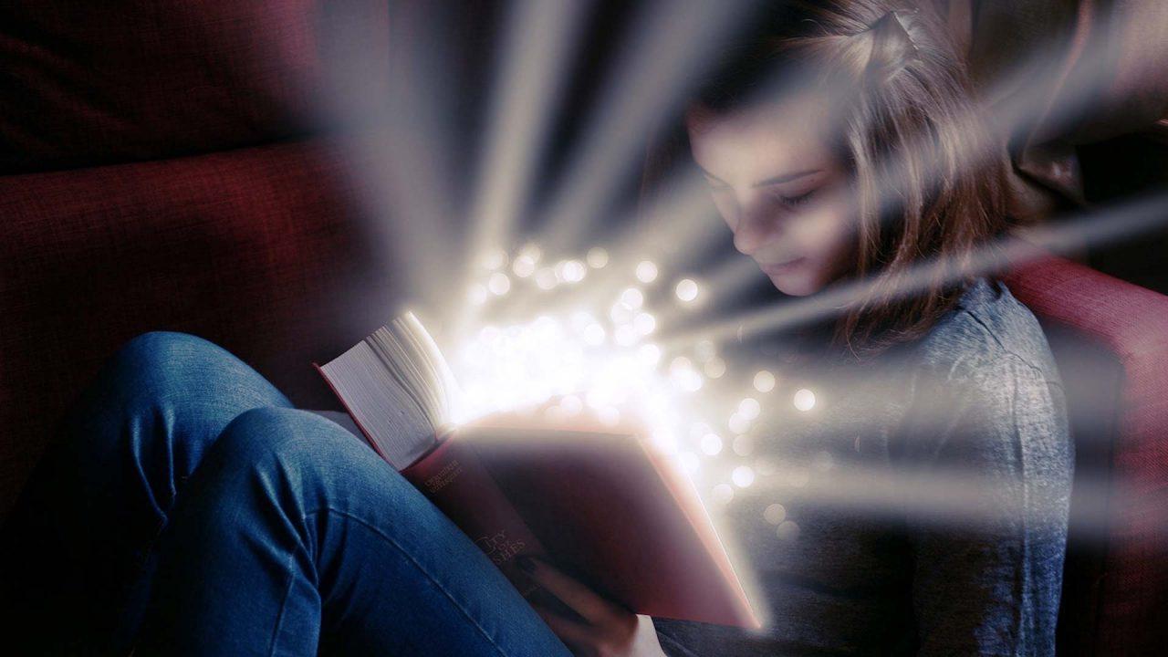 Corso di Scrittura creativa: una lezione gratuita e aperta a tutti