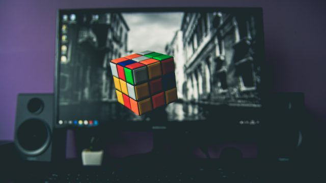 https://www.vigamusacademy.com/beta/wp-content/uploads/2020/06/Game-Design-Cubo-di-Rubik-640x360.jpg