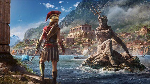 https://www.vigamusacademy.com/beta/wp-content/uploads/2020/11/3D-Art-Assassins-Creed-Odyssey-3011-640x360.jpg