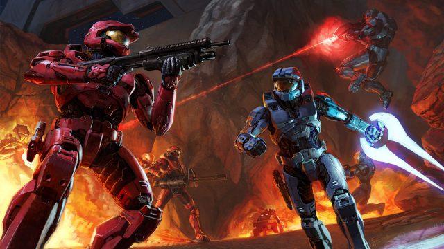 https://www.vigamusacademy.com/beta/wp-content/uploads/2020/11/Halo-Game-Development-0112-640x360.jpg