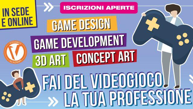 https://www.vigamusacademy.com/beta/wp-content/uploads/2020/11/Nuove-Iscrizioni-FB-640x360.jpg
