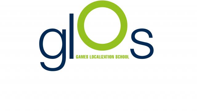 https://www.vigamusacademy.com/beta/wp-content/uploads/2021/02/GLOS-Logo-640x360.png