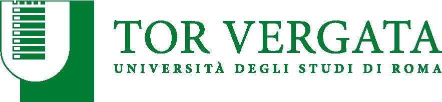 https://www.vigamusacademy.com/beta/wp-content/uploads/2021/03/Tor-Vergata-Logo.png