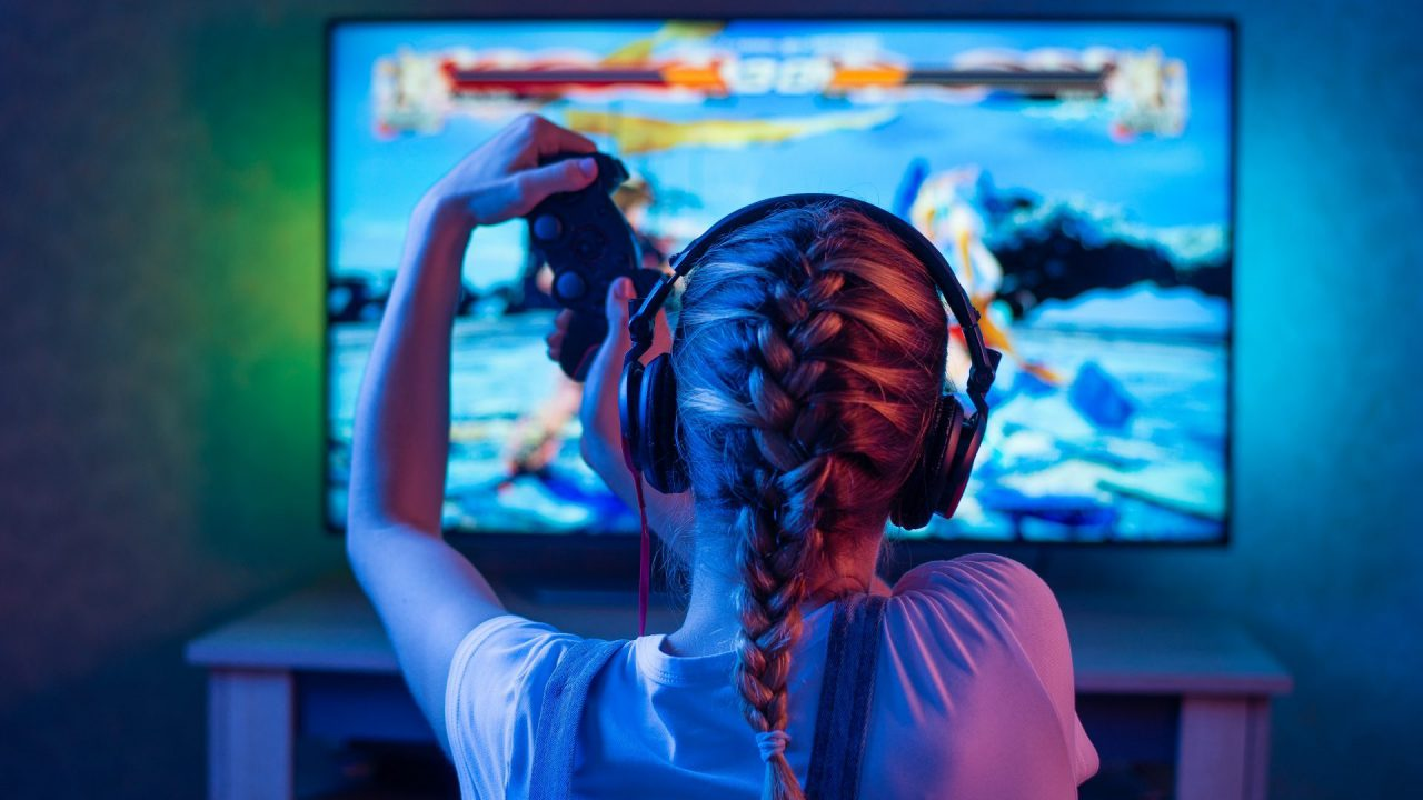 Lavorare nel settore dei videogiochi: un mercato in costante crescita