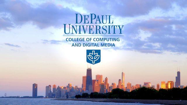 https://www.vigamusacademy.com/beta/wp-content/uploads/2021/06/DePaul-University-01-06-2021-640x360.jpg
