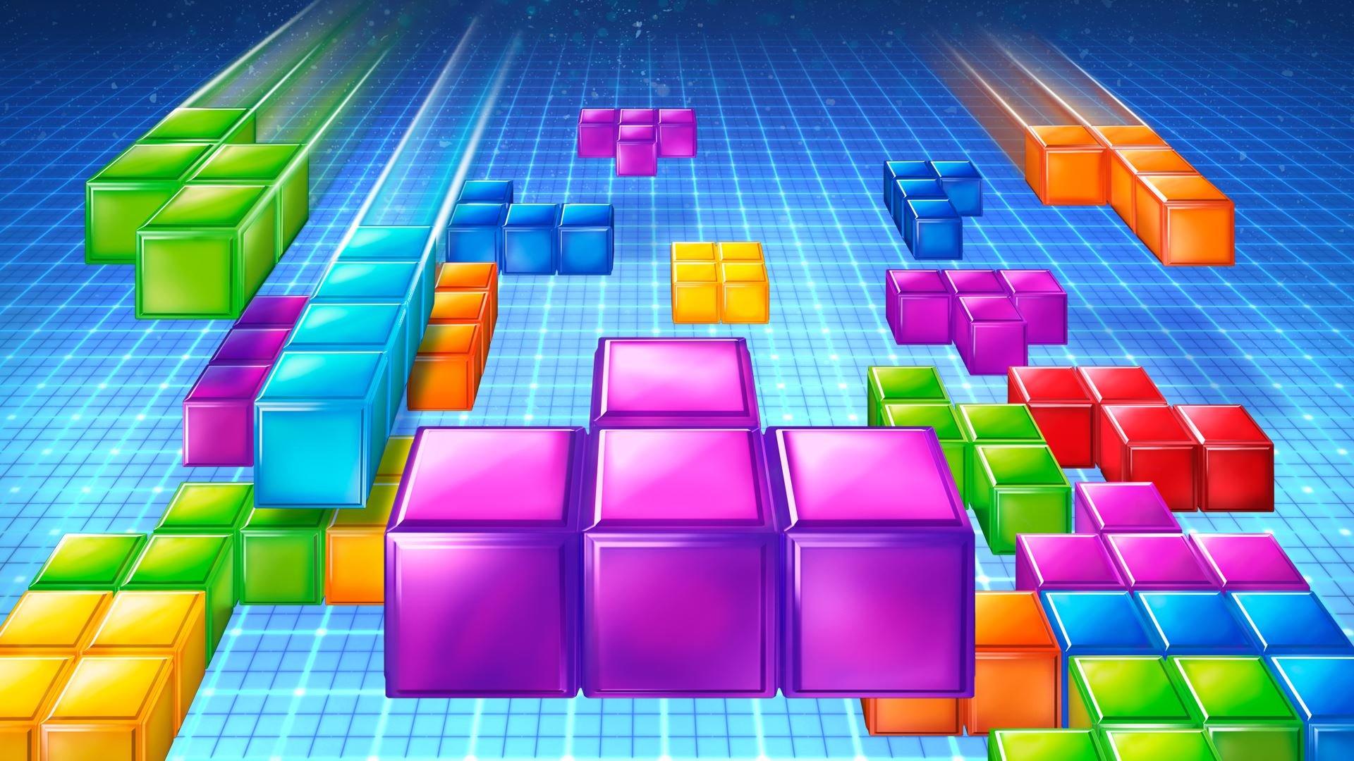 Game Developer una scelta tra Team Developer e Solo Developer Tetris