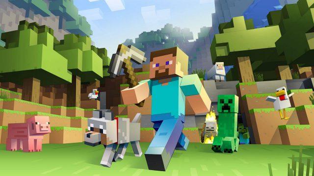 https://www.vigamusacademy.com/beta/wp-content/uploads/2021/06/Game-Development-Team-Developer-Solo-Developer-Minecraft-640x360.jpg