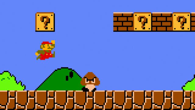 https://www.vigamusacademy.com/beta/wp-content/uploads/2021/07/Super-Mario-Bros.-Level-Design-640x360.png