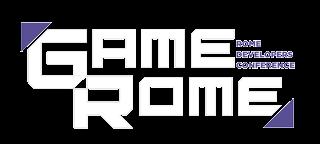 https://www.vigamusacademy.com/beta/wp-content/uploads/2021/07/gamerome-logo.png