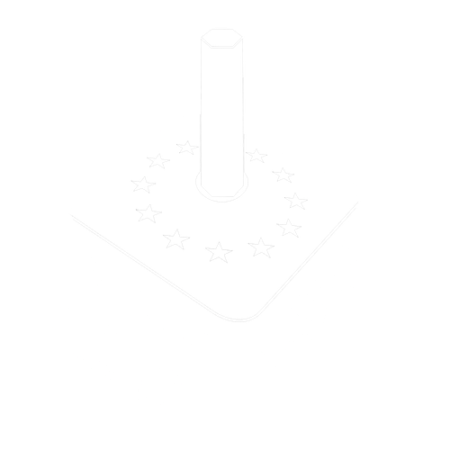 https://www.vigamusacademy.com/beta/wp-content/uploads/2021/07/logo_efgamp.png