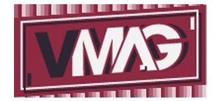 https://www.vigamusacademy.com/beta/wp-content/uploads/2021/07/vmag-logo.png