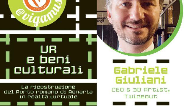 https://www.vigamusacademy.com/beta/wp-content/uploads/2021/10/lets-talk-29-10-2021-giuliani-640x360.jpg